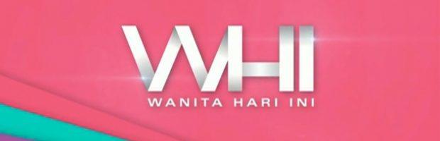 RaD'MAS di Wanita Hari Ini TV3